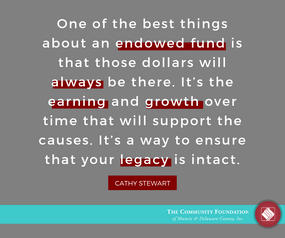 quote_stewart cathy.png