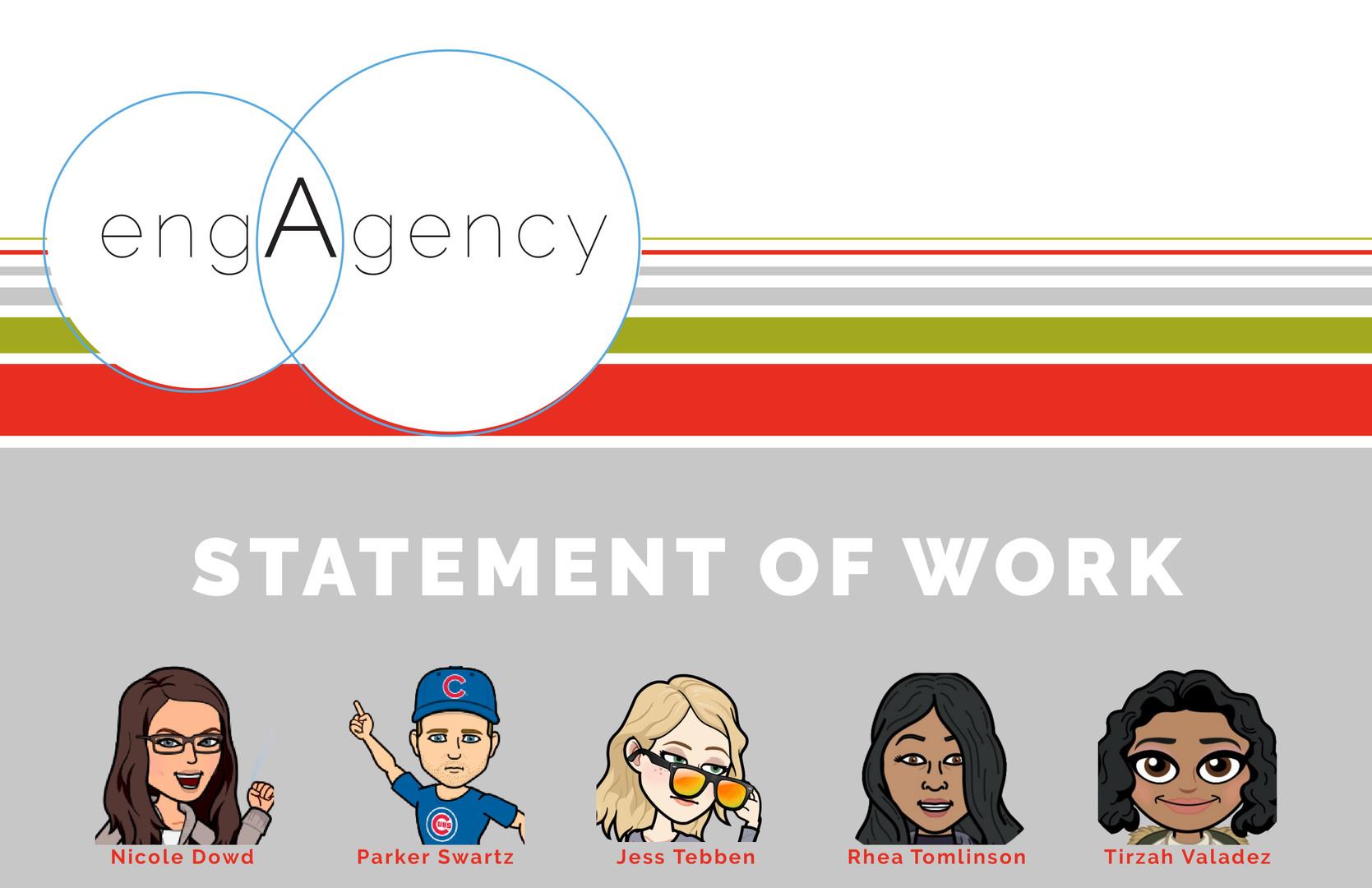 engagency-sow-1.jpg