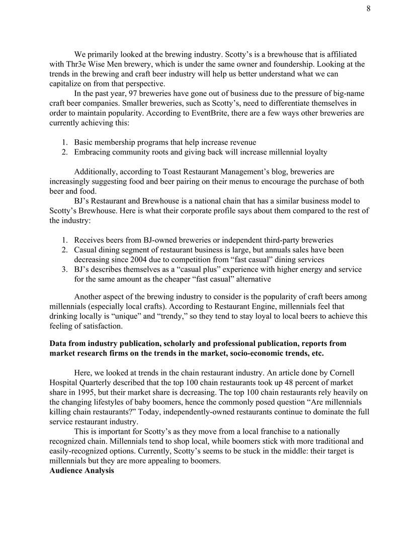 scottys-report-08.jpg
