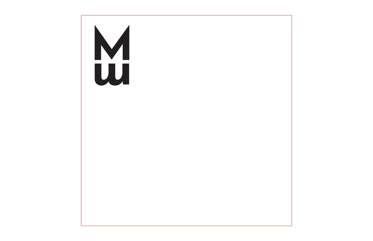 minniemag-branding-15