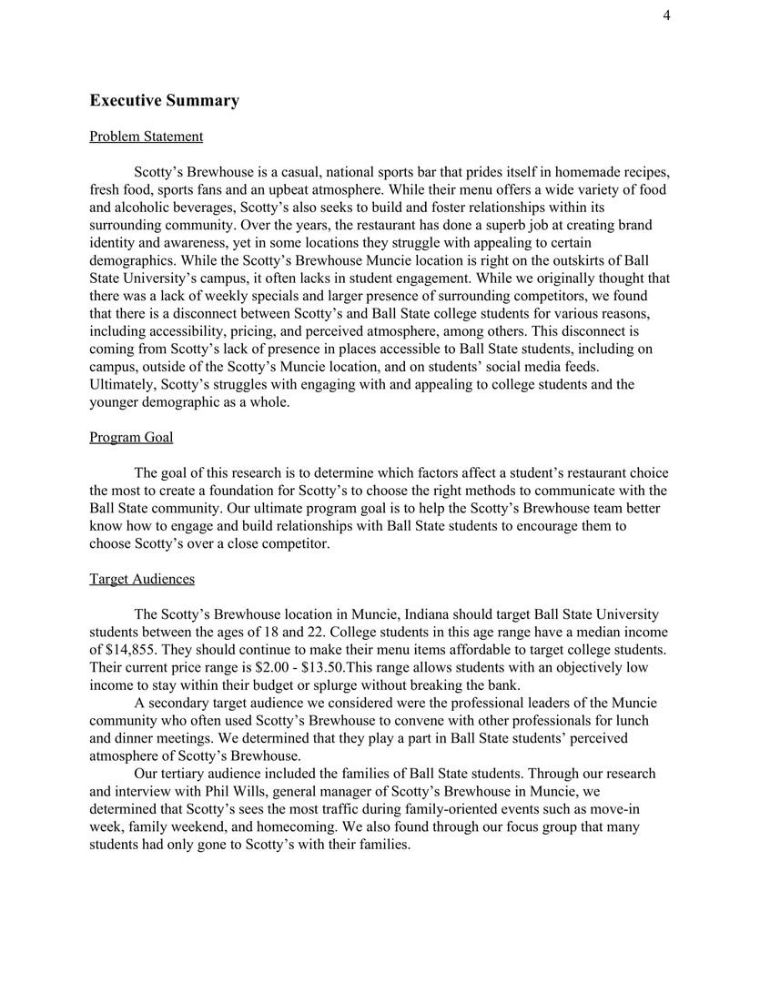 scottys-report-04.jpg