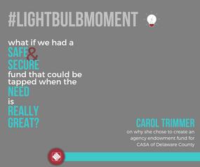 lightbulb-moment.png