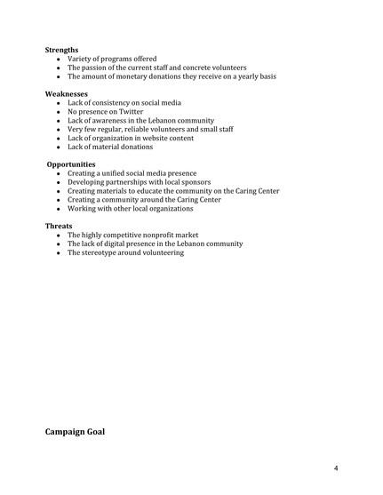 caring-center-stratcomm-05.jpg