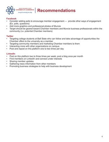chamber-social-audit-6.jpg
