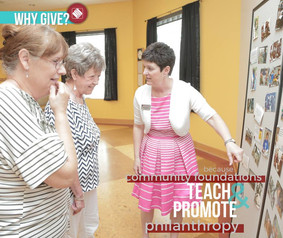 teach-and-promote-why-give.jpg