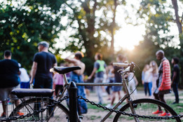 bike-with-community.jpg
