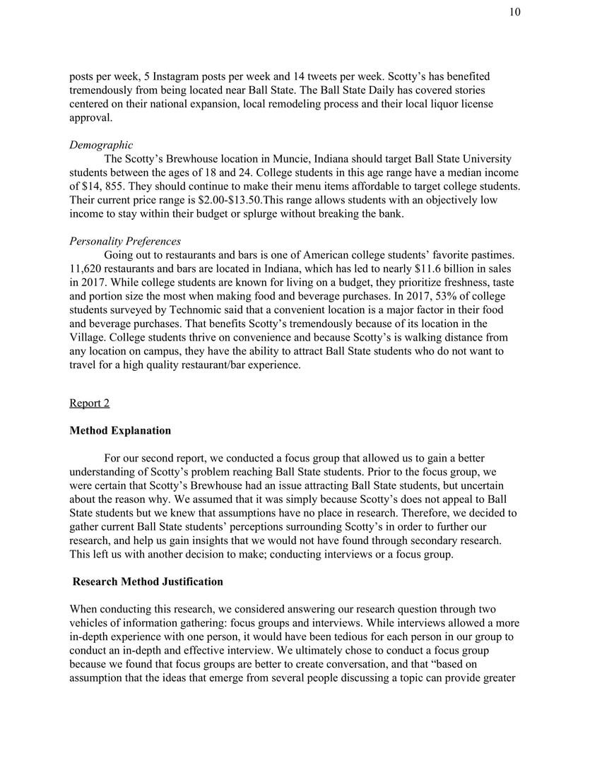 scottys-report-10.jpg