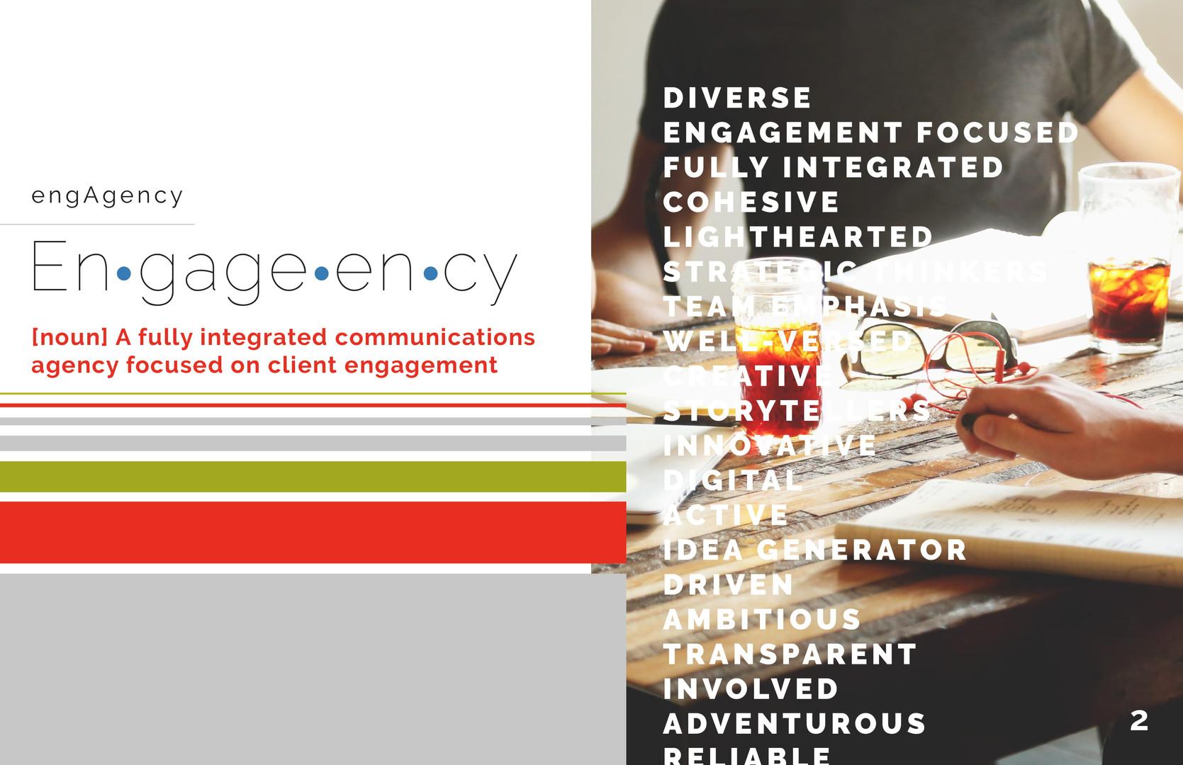 engagency-rfp-3.jpg