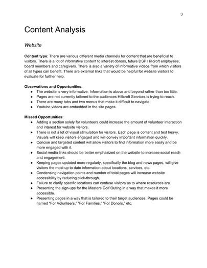 hillcroft-comm-audit-04.jpg