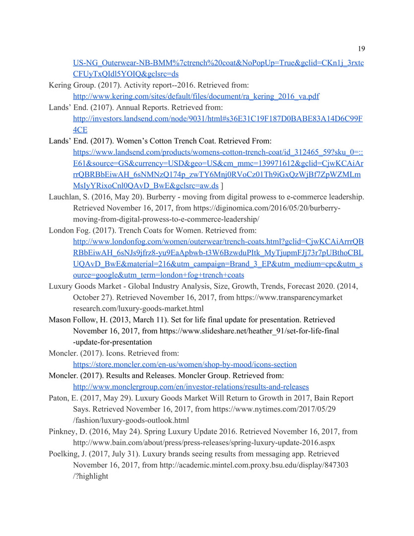 burberry marketing plan-20.jpg