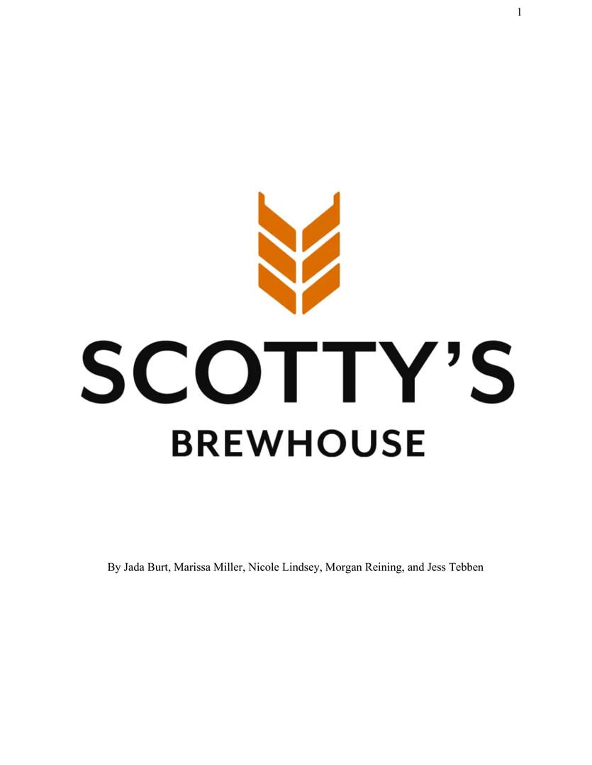 scottys-report-01.jpg