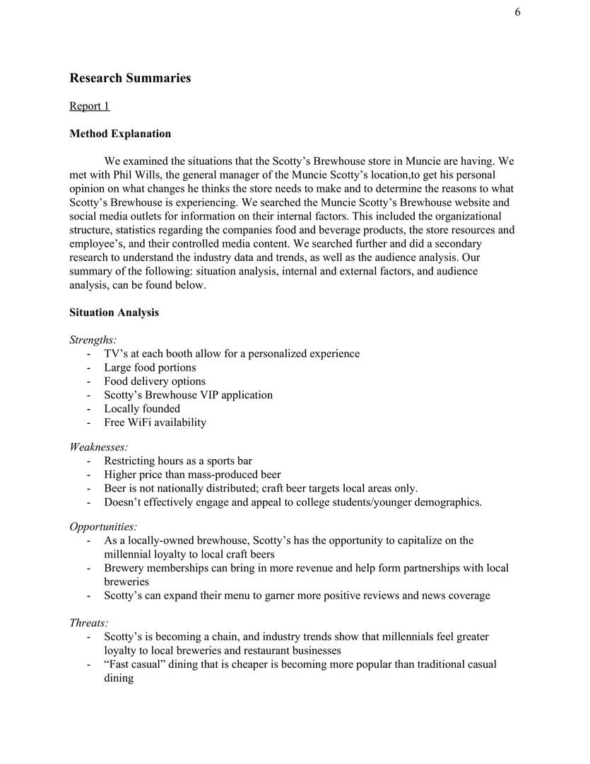 scottys-report-06.jpg