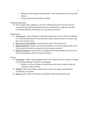 burberry marketing plan-18.jpg