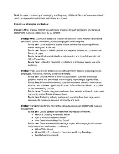 Hillcroft Strat Plan-06.jpg