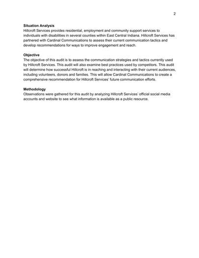 hillcroft-comm-audit-03.jpg