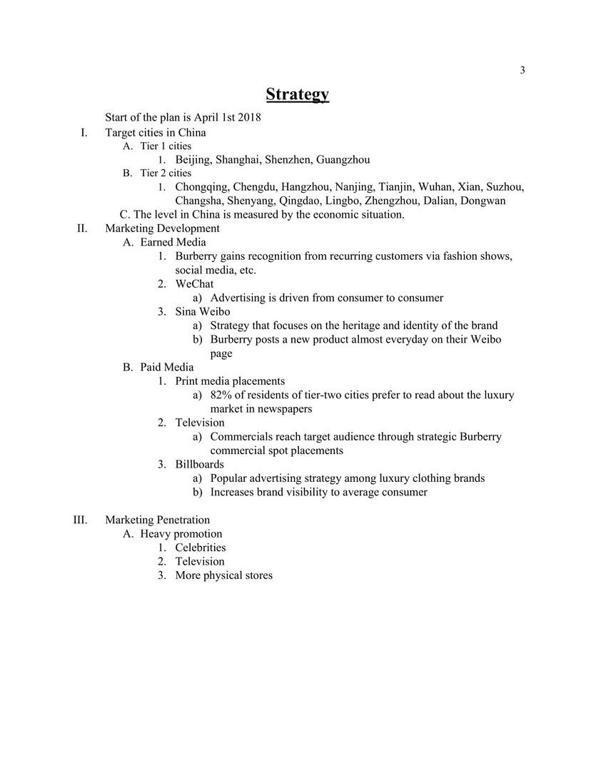 burberry marketing plan-04.jpg