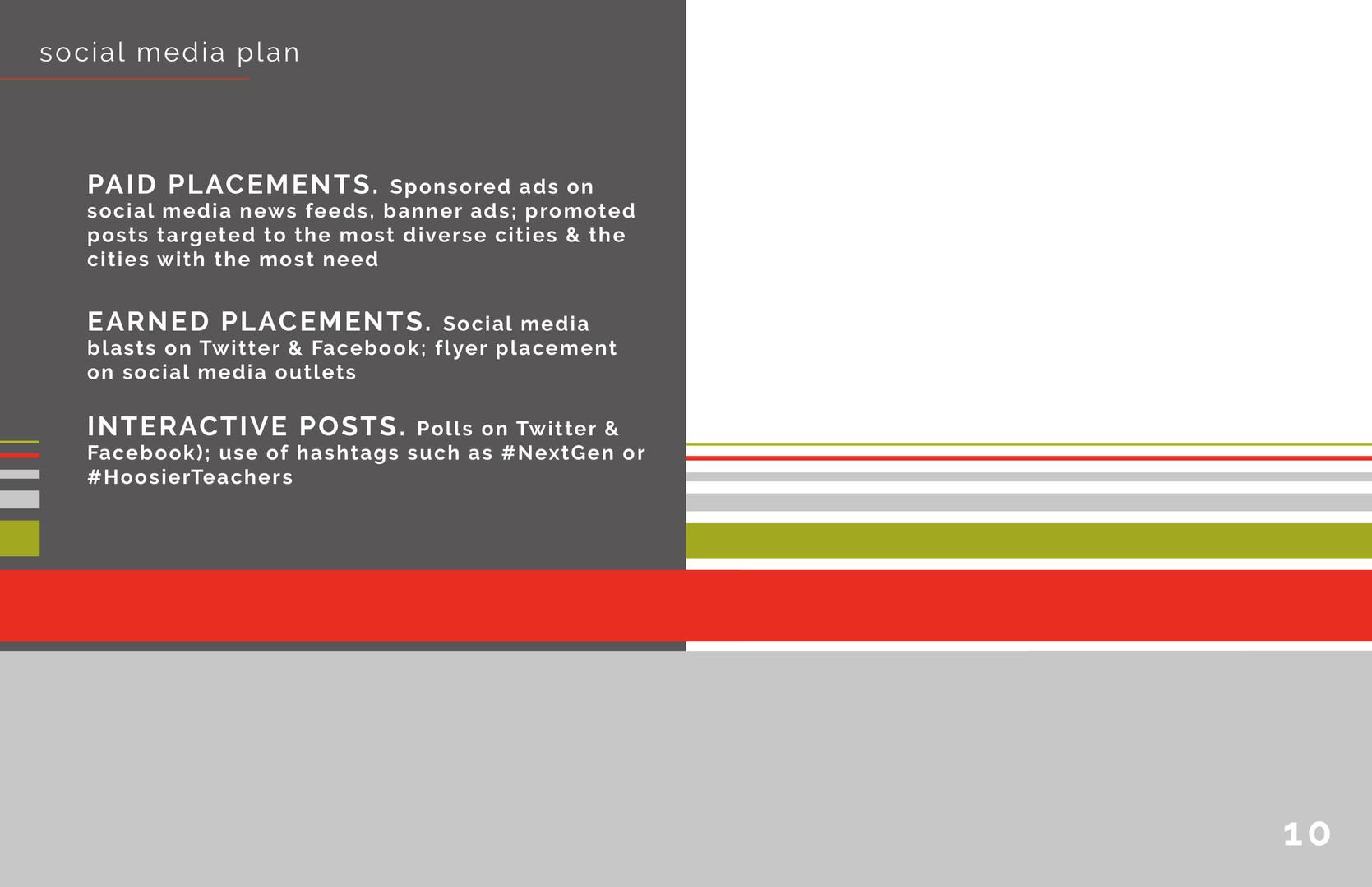 engagency-rfp-11.jpg