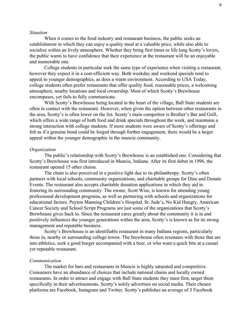 scottys-report-09.jpg
