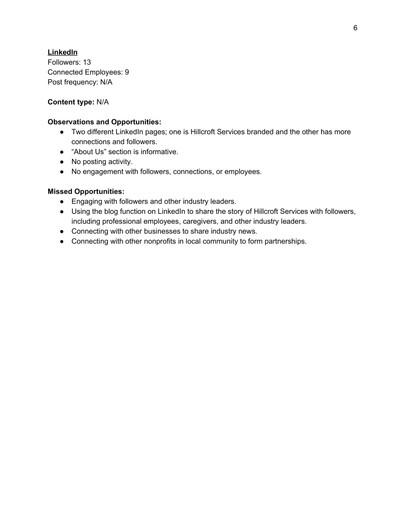 hillcroft-comm-audit-07.jpg