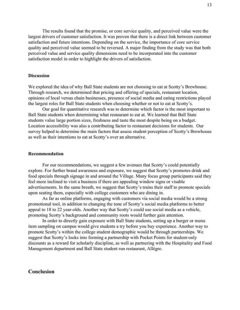 scottys-report-13.jpg