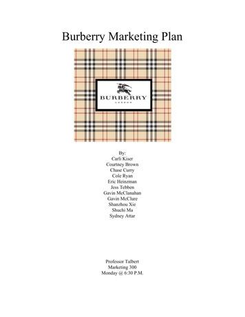 burberry marketing plan-01.jpg