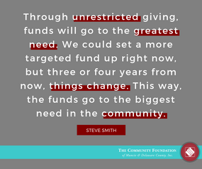 Donor-Quote_Steve-Smith.png