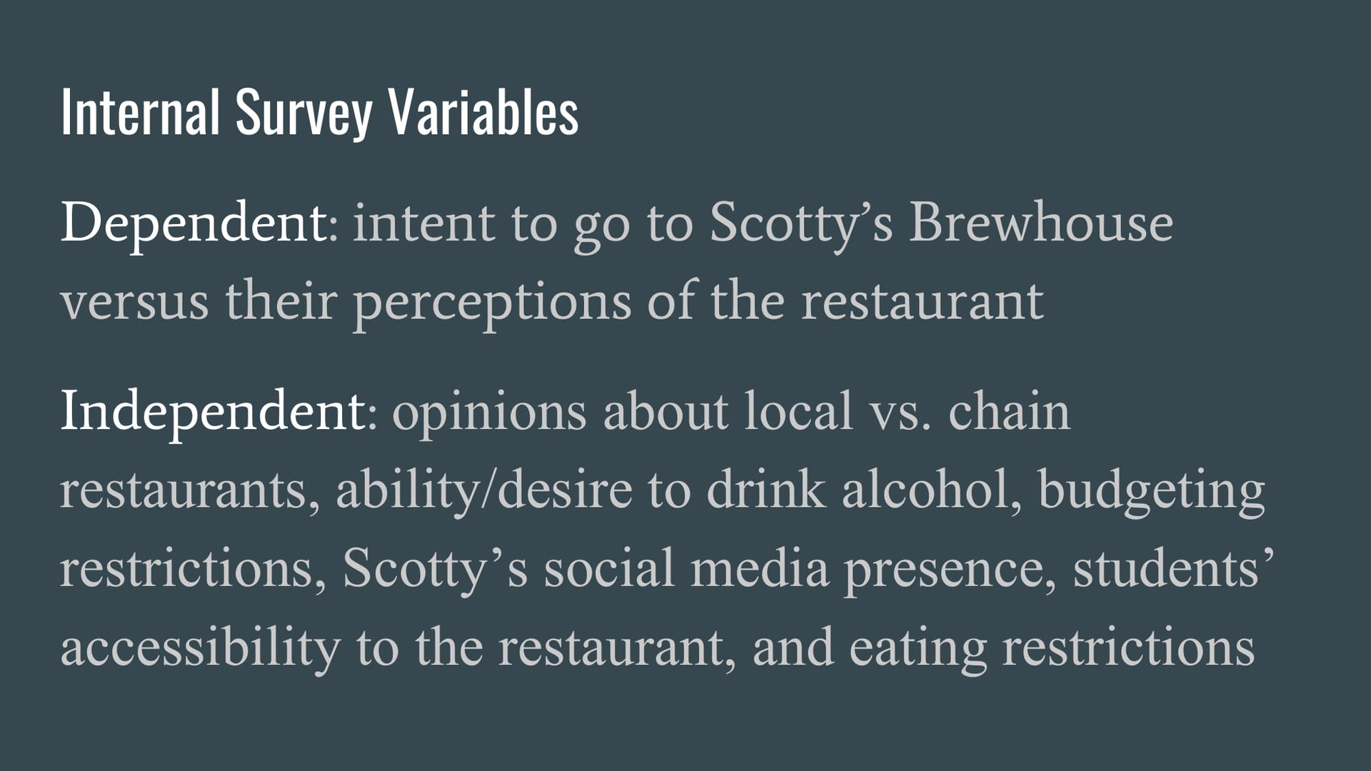 scottys-pres-11