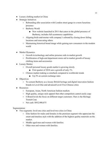 burberry marketing plan-14.jpg