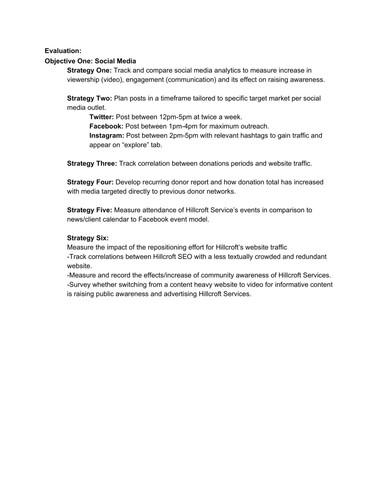 Hillcroft Strat Plan-08.jpg