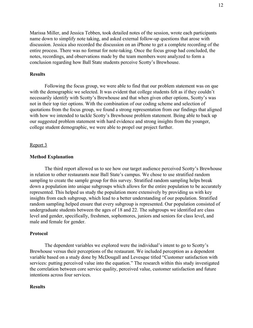 scottys-report-12.jpg