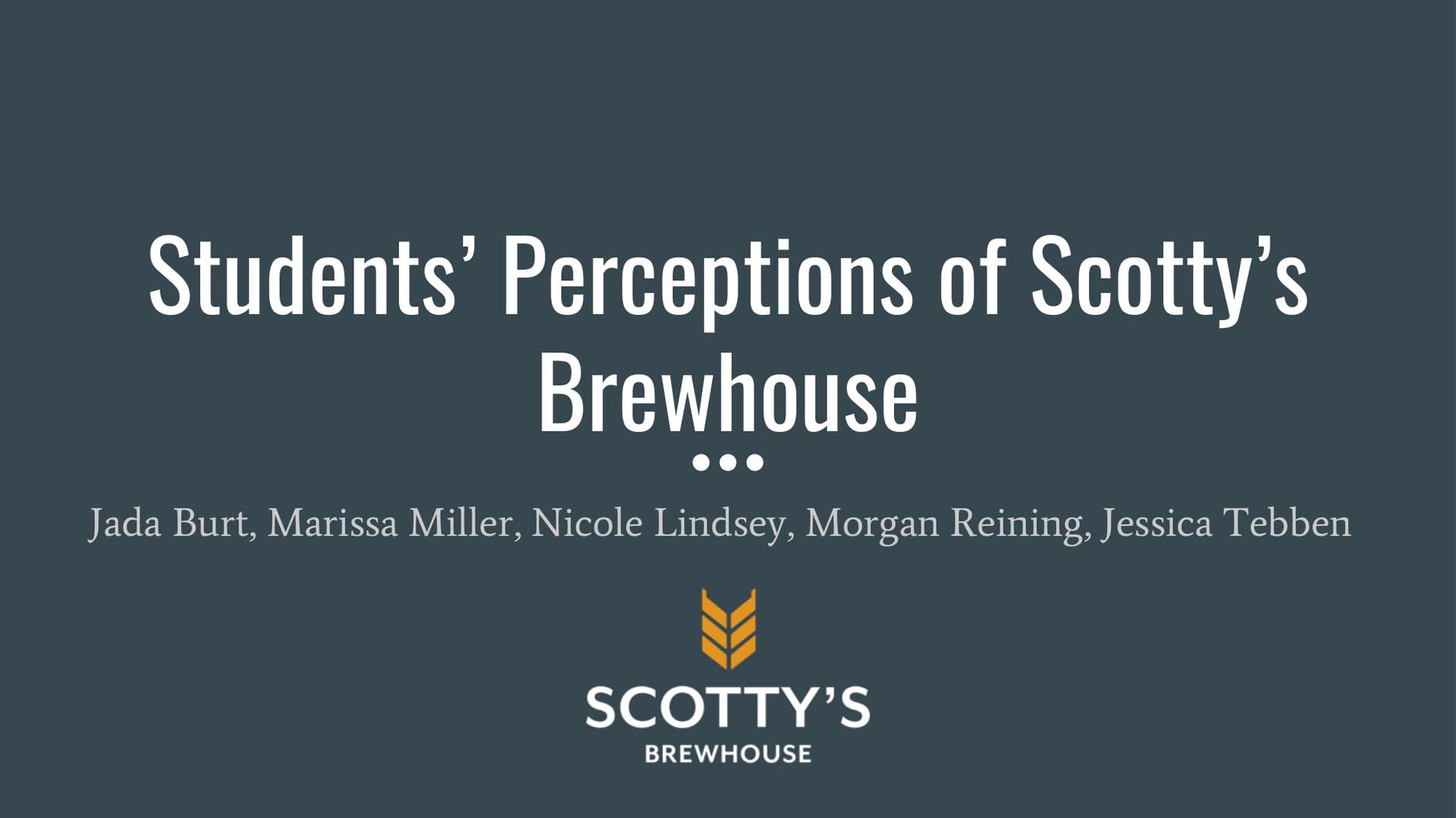 scottys-pres-1