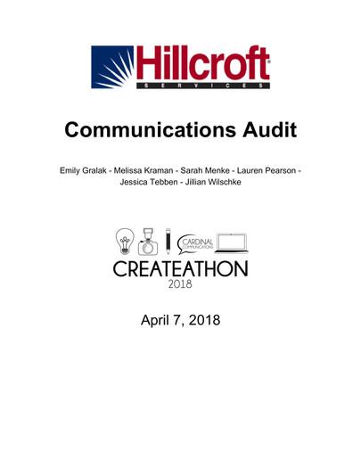 hillcroft-comm-audit-01.jpg