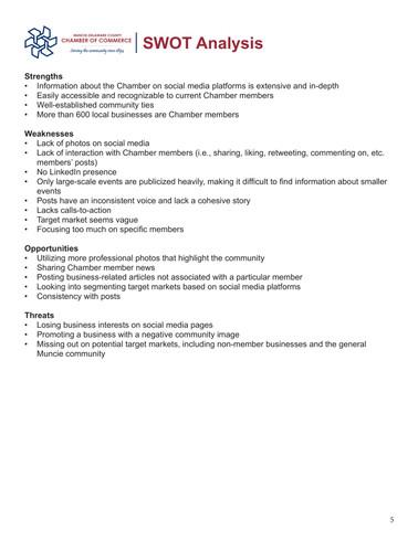 chamber-social-audit-5.jpg