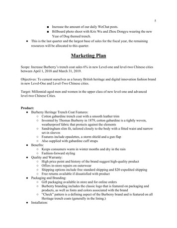 burberry marketing plan-06.jpg