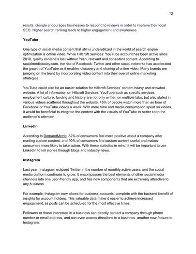hillcroft-comm-audit-13.jpg
