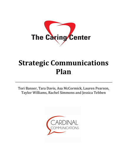 caring-center-stratcomm-01.jpg