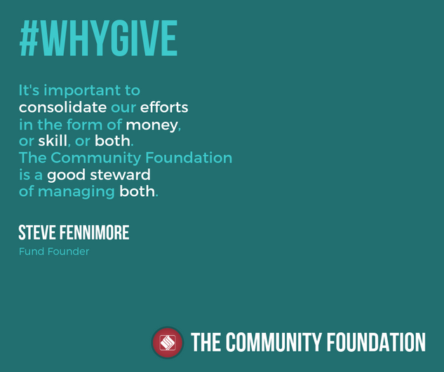 fennimore-why-give.png