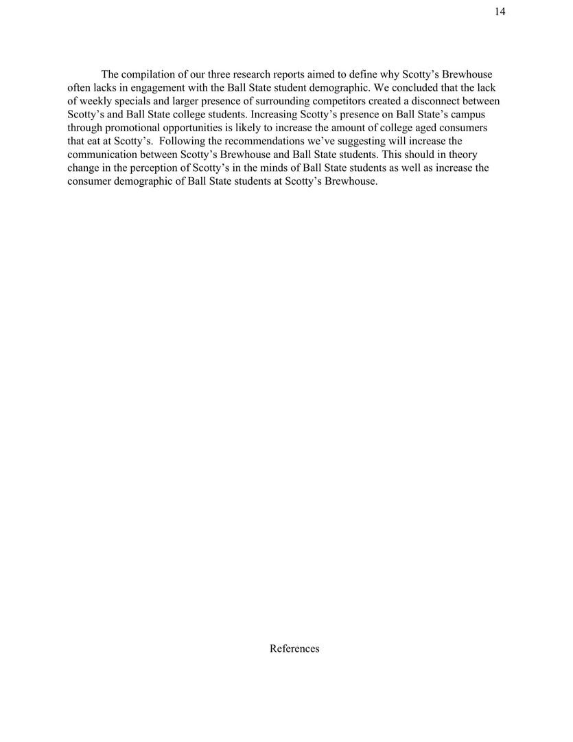 scottys-report-14.jpg