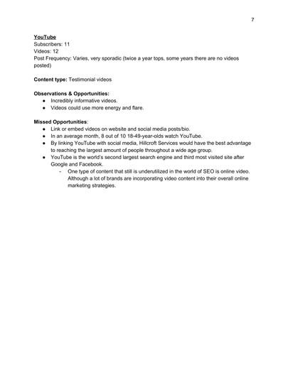 hillcroft-comm-audit-08.jpg