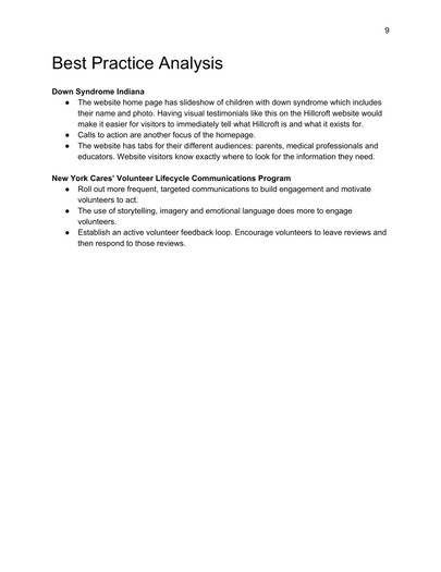 hillcroft-comm-audit-10.jpg