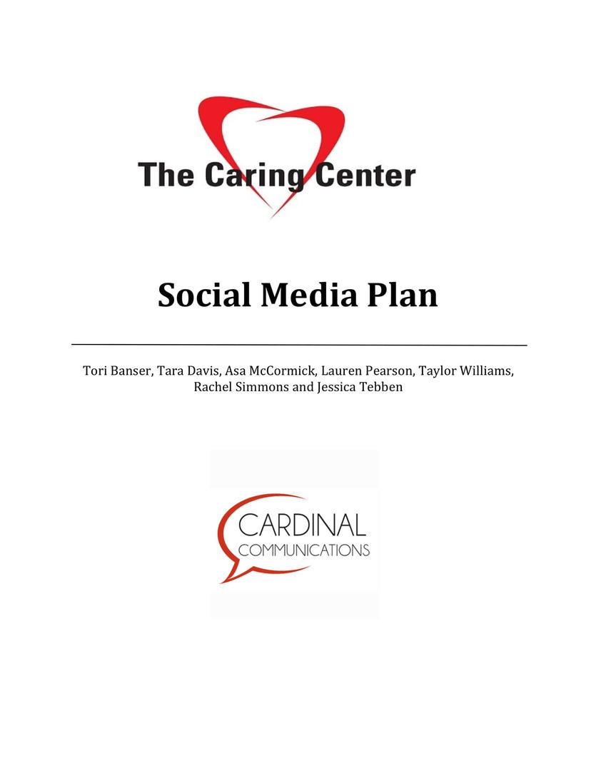 caring-center-social-01.jpg