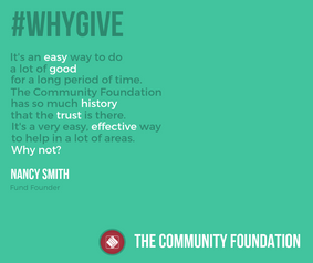 smith-why-give.png
