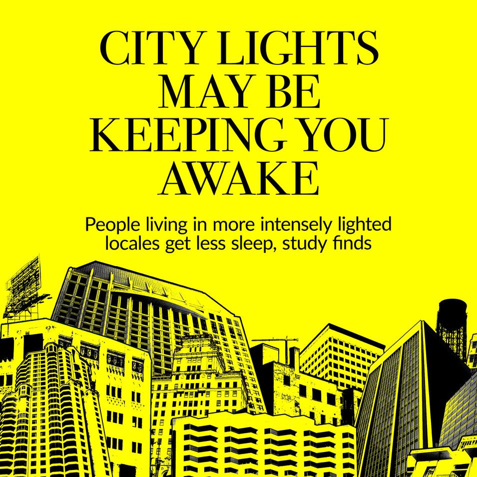lights-bright.jpg