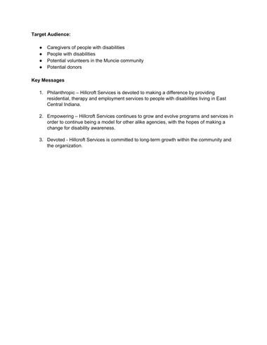 Hillcroft Strat Plan-05.jpg