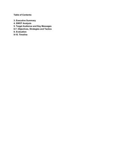Hillcroft Strat Plan-02.jpg