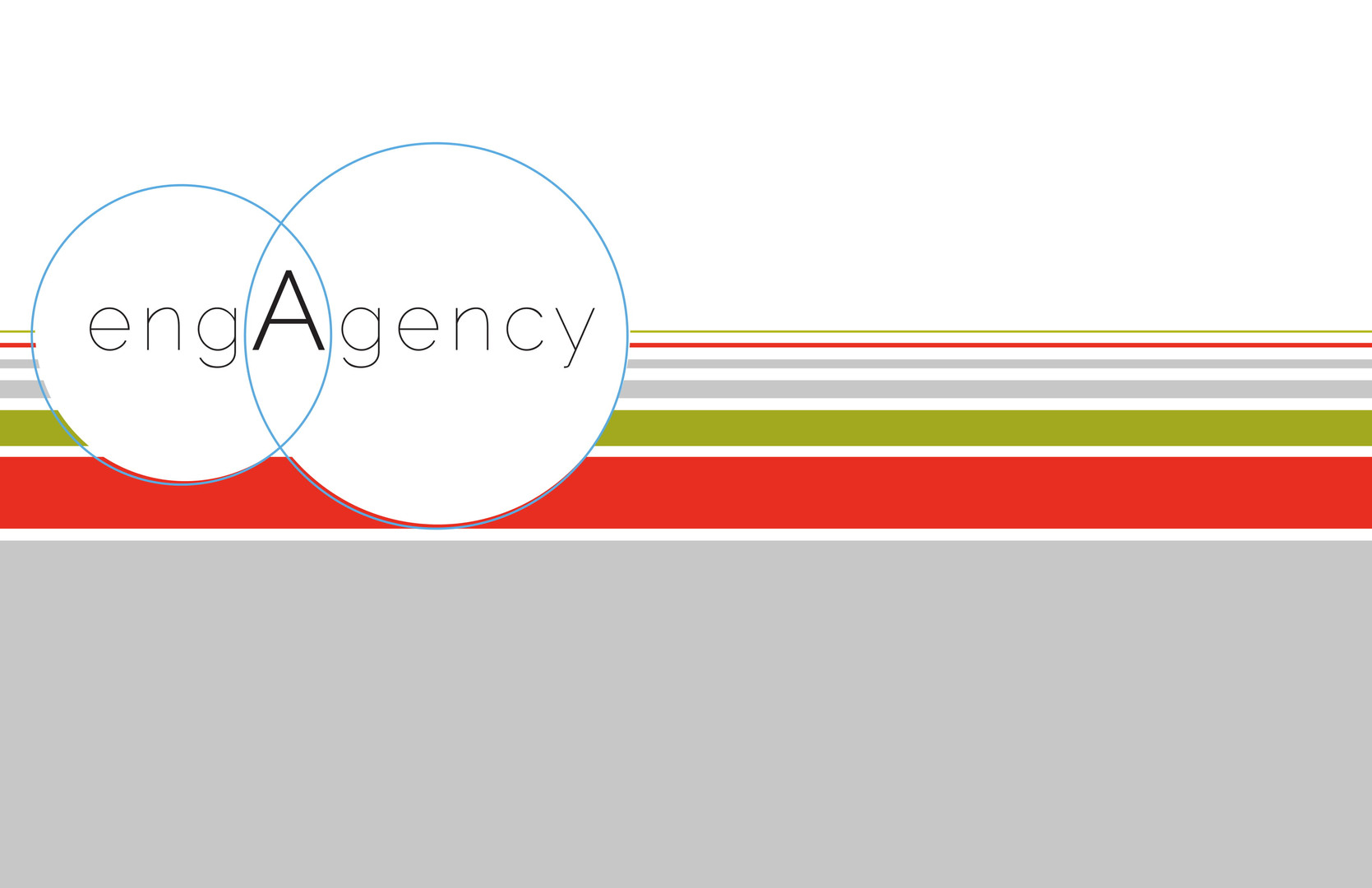 engagency-rfp-1.jpg