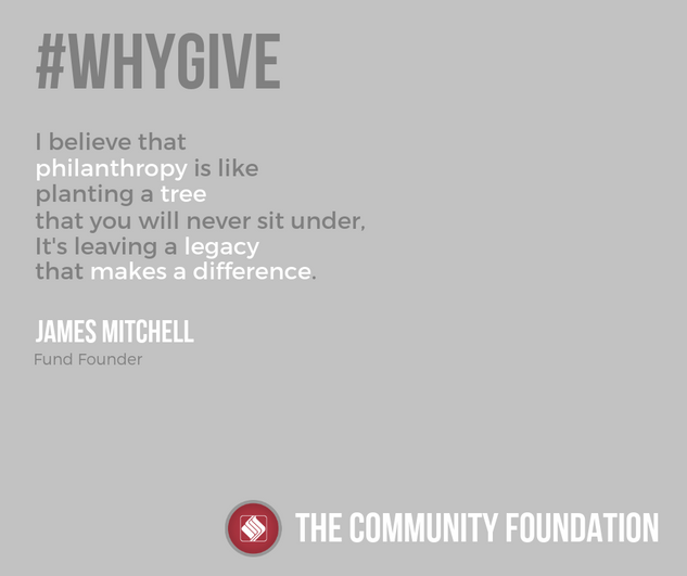 mitchell-why-give.png