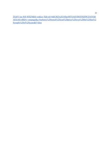burberry marketing plan-22.jpg