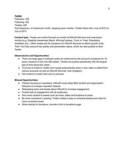 hillcroft-comm-audit-06.jpg