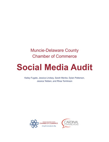 chamber-social-audit-1.jpg